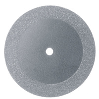 Diamond Disc Ultraflex Edge