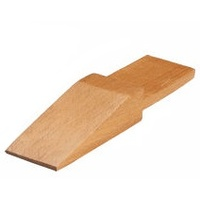 Replacement Bench Peg 56mm