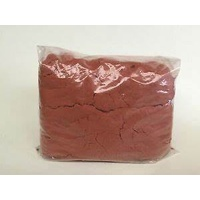 Delft Casting Clay Only 2kg