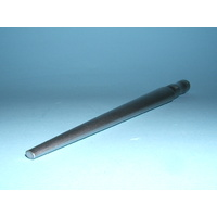 Oval Bezel Mandrel 3x5/8x10