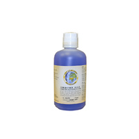 Clean Earth Cyanfree Plating Solution 14ct Yellow