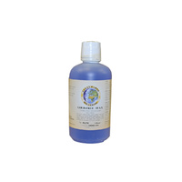 Clean Earth Cyanfree Plating Solution 18ct Yellow