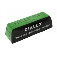 Dialux Polish Compound Green