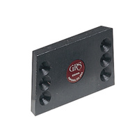 GRS Mounting Plate