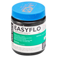 EasyFlo Flux Paste
