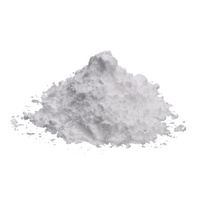 Boric Acid Powder 250g