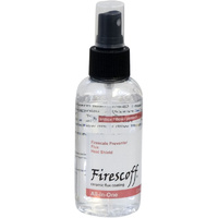 Firescoff Ceramic Flux 120ml