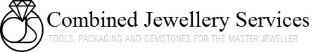 Combined Jewellery Services Pty Ltd