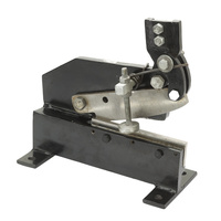 Bench Guillotine 6""
