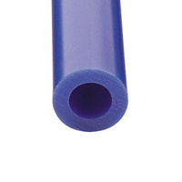 Wax Tube RC-3 Blue