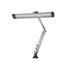 Maggylamp LED Bench Light