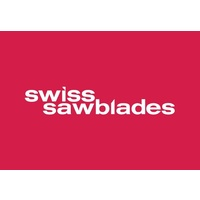 Swiss Sawblades 5/0 by ASIC SA