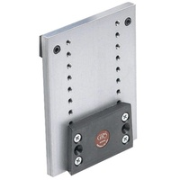 GRS Adjustable Height Bracket