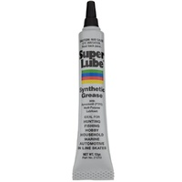 GRS Synthetic Lube W/Teflon