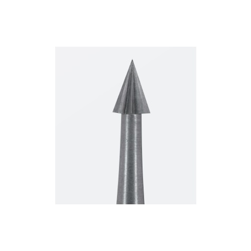 Pointed Cone Bur 2.1mm