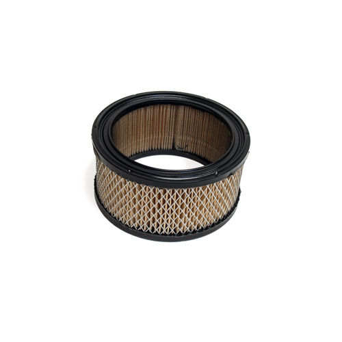 Foredom Replacement Filter